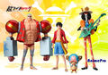Super One Piece Styling Ex Gigantic Box