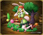 TC2077 Carrot