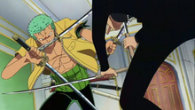 20130509221649!Zoro vs. Human Kaku