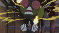 Brook Killing a Fly.png