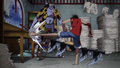 Luffy Wrecks Nami's Cartography Room.png