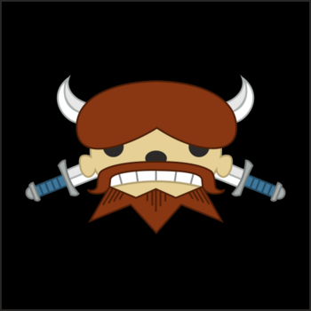 Piratas de Barbamarrón