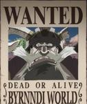 Byrnnidi world bounty (1)