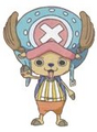 Chopper body.png