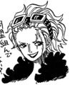 Eustass Kid as a Female.png