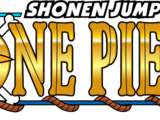 One Piece in North America