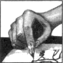 SBS52 4 Hand