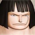 Sentomaru Portrait OP PW3