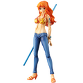 Variable Action Heros Nami PH