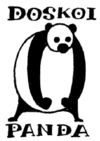Vol. 14 SBS 118 - Doskoi Panda