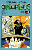 Volume 4 Star Comics