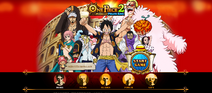 One Piece 2- Pirate King