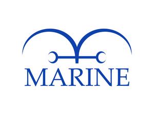 Marines Insignia