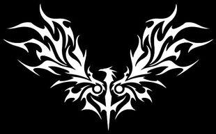 Black Phoenix II