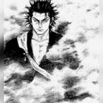 Fudo Hajime