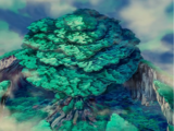 Vintergröna
