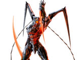 Tatsu Tatsu no Mi, Model: Shenlong Dragon