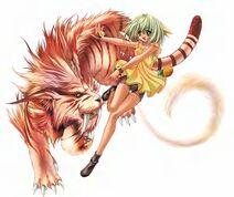 Anime babes002-1-