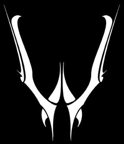 Wraith-logo-big