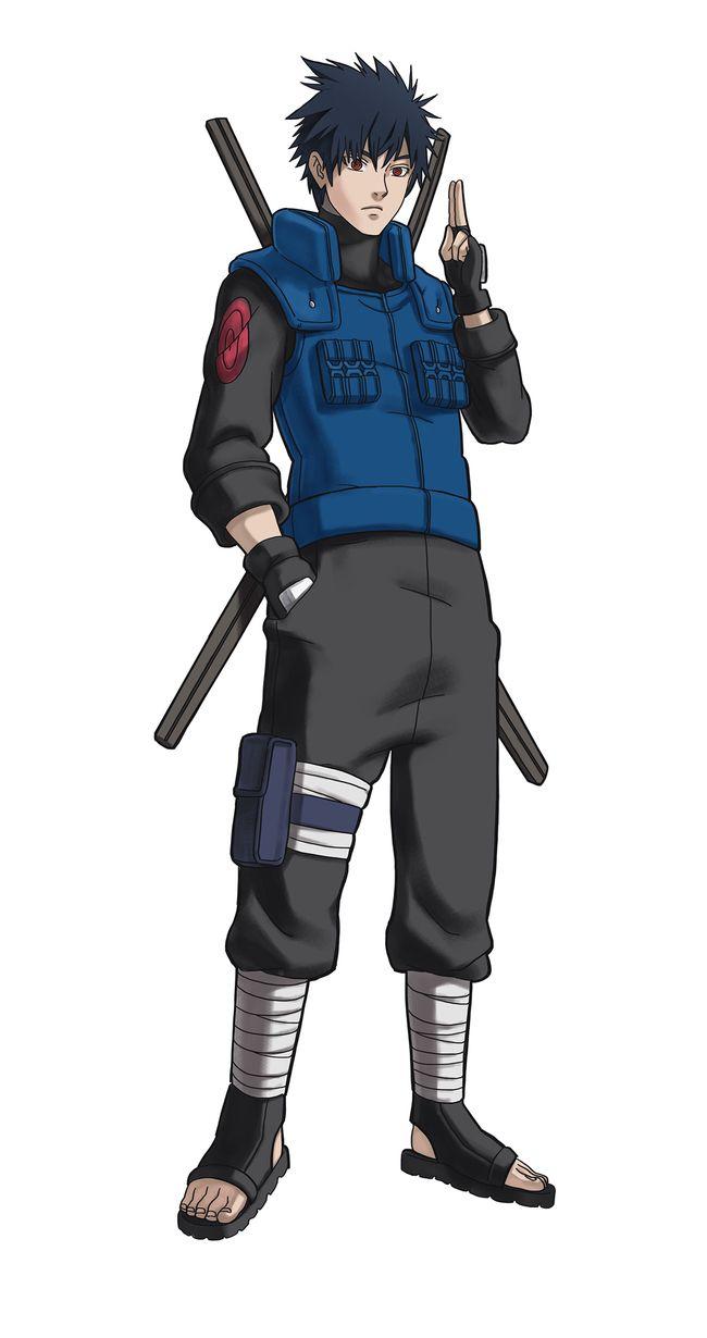 Ulica Akagawa - Page 2 833a405bfd51a931514bda59936b8fbf--iroh-anime-oc