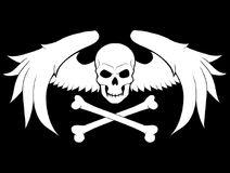 Piraci Skrzydlatego Demona
