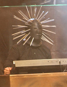 File:220px-Craig Jones at Mayhem.jpg