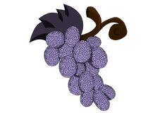 Rinnegan devil fruit by oldkai-d787ymr