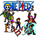 Thumbnail for version as of 12:03, November 24, 2008