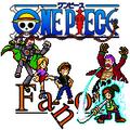 Thumbnail for version as of 02:15, November 25, 2008