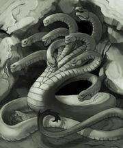 Hydra by corndoggy-d4x9frd