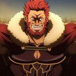 Redbeard Box