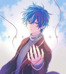 0d25421c096172c4dd6fa35664581d09--blue-haired-anime-boy-anime-boy-blue-hair