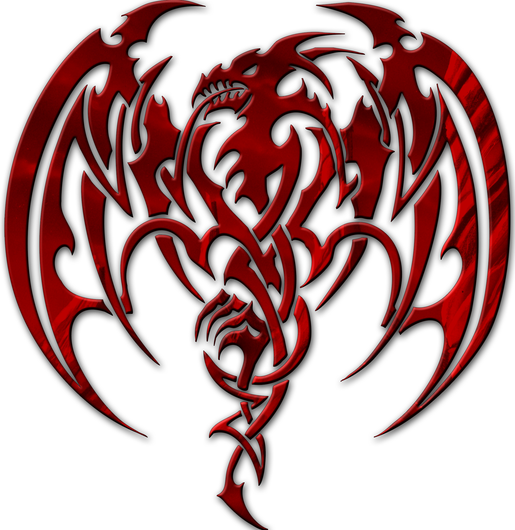 Image dragon symbolg onepiece fanon wiki fandom powered dragon symbolg biocorpaavc Image collections