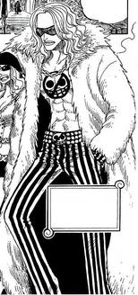 Sarkies Manga Infobox