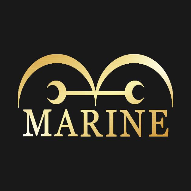 Marines | One Piece New World Wiki | Fandom