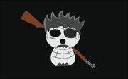 Kizuflag
