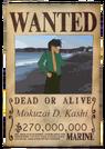 Kashiwanted(4)