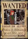 Hyowanted(4)