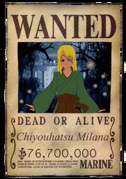 MilanaWanted(2)