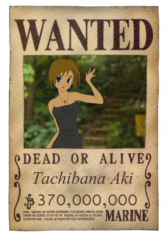File:Akiwanted.png