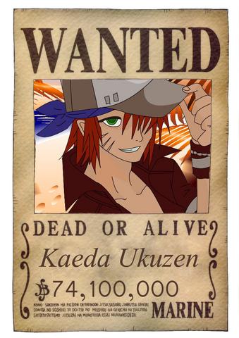 File:Ukuzenwanted.png