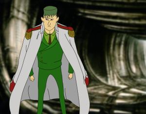 Vice Admiral - Ectos Faltersmall