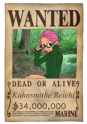 ReiWanted(1)