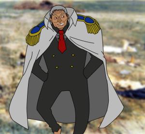 Admiral - Tolkien (Davos Marshall)small