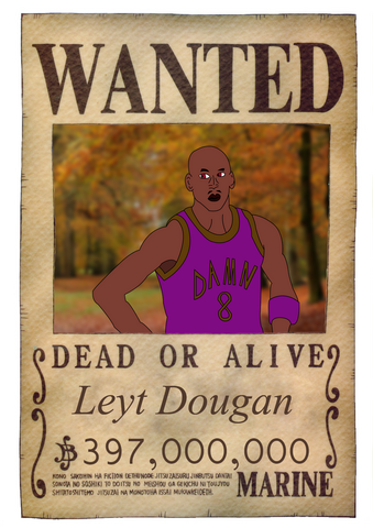 File:Douganwanted.png