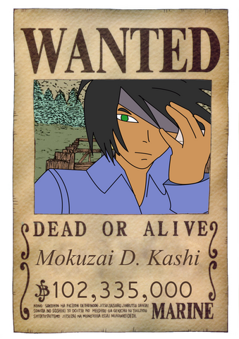 File:Kashiwanted.png