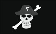 Badluckflag