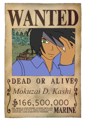 File:Kashiwanted(2).png