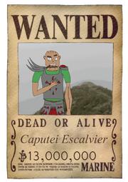 EscalWanted(2)