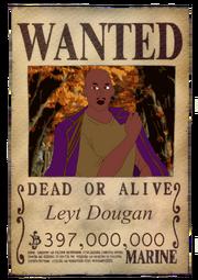 DouganWanted(1)